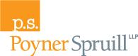 Poyner Spruill Logo_Color