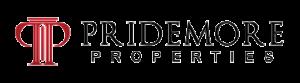 Pridemore-Properties