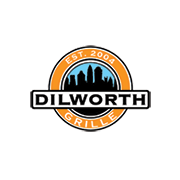 Claires-Army-Dilworth-Grill-Logo