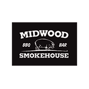 Claires-Army-Midwood-Smokehouse-Logo