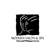 Claires-Army-Modern-Salon-Spa-Logo