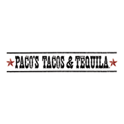 Claires-Army-Pacos-Tacos-Logo