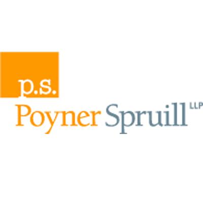 POYNER SPRUILL