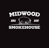 MidwoodSmokehouseWeb
