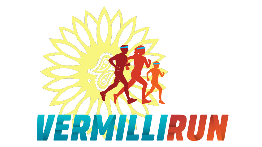 2020 VermilliRUN